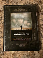 """saving private ryan dvd """"d-day 60 years anniversery edition�"""