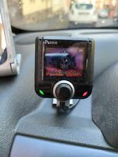 Parrot 3200 LS-Color Bluetooth KFZ Freisprecheinrichtung Freisprechanlage