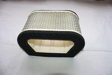 Luftfilter Schaum Yamaha R1