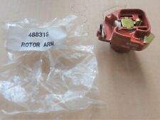 REV LIMITING ROTOR ARM  FITS FORD ESCORT MK3 XR3i, CABRIOLET