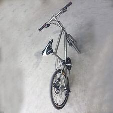 """Customized 15""""16""""17""""17""""18""""19""""20"""" Titanium Mountain Bike Wholesaes Free Shipping"""