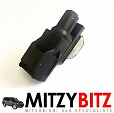 A/C CONDENSOR TEMPERATURE SENSOR for MITSUBISHI L200 KB4T 2.5 DID 2006 ON