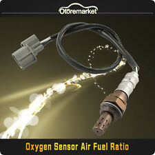 Upstream Air Fuel Ratio Oxygen Sensor For Honda CRV Civic Acura RSX fit 234-9005