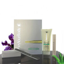 Obey Your Body Nail Care Kit ,Maniküre-Set Ocean-Edition