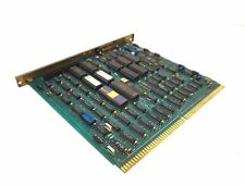 Used Osai Os-5001 Control Board Os5001