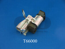 Engine Timing Chain Tensioner PREFERRED COMPONENTS T66000