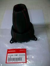 Genuine Honda Civic Tipo R PALANCA CAMBIO DE MARCHAS GAITOR 2007-2011