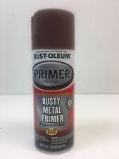 rustoleum rusty metal primer | eBay