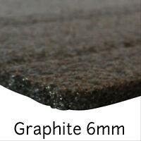 Carpet Underlay Rolls - Cloud 9 - Duralay - 8mm 10mm 12mm PU Foam