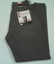 Gap Womens Classic Fit Jeans Size 10 NWT - Corral
