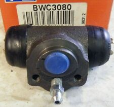 BWC3080 New Rear Wheel Cylinder Toyota Starlet Tercel 19mm