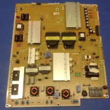 Lg TV Power Supply Board EAY63709401 Rev1.1 (ref N2554)