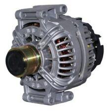 Alternator-New Quality-Built 15416N Reman