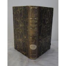 PRAELECTIONES PHILISOPHICAE ONTOLOGIAM THEODICEAM COSMOLOGIAM &COSMOS 1849 T1
