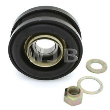 WJB WCHB6 Center Support Bearing