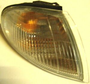 Hyundai Lantra - Original - Blinker rechts vorne, Art.Nr.: 92302-29010