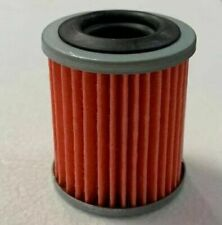 NEW RE0F10A JF011E RE0F09A/B JF010E Trans Oil Filter Assy (31726-1XF00/2824A006)