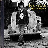 Per Gessle - Small Town Talk [CD]
