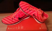 NEW Nike women's  Free Tr Fit 5 trainers size UK  6