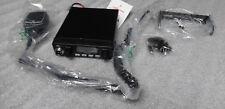 Multi Channel AM/FM CB Transeiver ( Compact Unit )