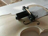 violin bridge clamp hold violin bridge holder Violin making tools luthier tools