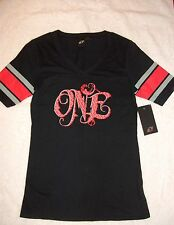 ONE INDUSTRIES 'SAINT' TOP SIZE M