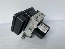 BMW E90 E91 E92 E93 LCI - ABS DSC Hydro Brake Pump & Controller 6784765