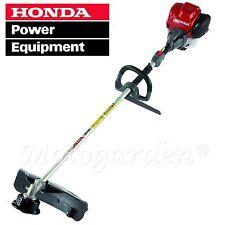 Débroussailleuse Honda Tige courbe ums 425e1 LN et Nouveau Modèle