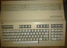 Commodore 128 Testato E Perfettamente Funzionante Solo Corpo Macchina