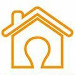 Mi Home Online Store