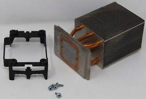 Dell Dimension 8400 Optiplex GX280 Processor Heatsink, W4254