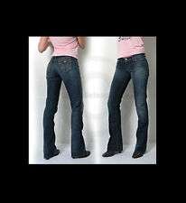 """Jean Miss Sixty """"Extra Low Ty"""" taille 25"""