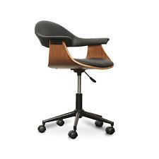 NEW Ekko Office Chair