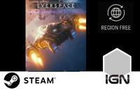 Everspace [PC] Steam Download Key - FAST DELIVERY