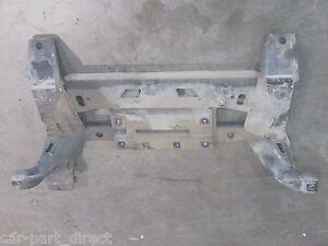 2001 Chrysler PT Cruiser Front Subframe Cradle 01 K-Frame/Crossmember 4 Bolt OEM