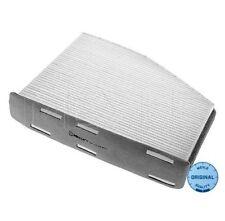 MEYLE Filter, interior air MEYLE-Original Quality 112 319 0011