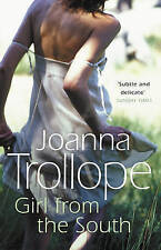 Girl from the South, Joanna Trollope | Paperback Book | Acceptable | 97805527708