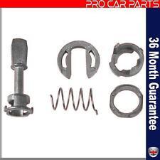 Door Lock Repair Kit / LEFT & RIGHT / SKODA FABIA