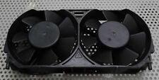 Ventilador Doble Para Microsoft Xbox 360 - X801127-001