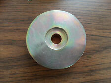 JOHN DEERE PULLEY PART NUMBER R87797
