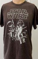 NEW! Star Wars Empire Strikes Back Return of Jedi Assorted Shirt S M L XL 2X 3X