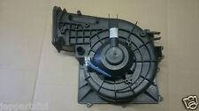 NISSAN PRIMERA ALMERA P12, N16, Almera Tino Riscaldatore Blower Motore solo