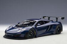 AUTOart McLaren Diecast Cars, Trucks & Vans