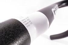 GIANT CONTACT SLR AERO Carbon handlebar Width:42cm(C-C) Reach:80  Drop:135 420mm