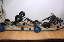 SU-08020 Ski Gas Shock For 1998 Polaris 700 XC Snowmobile~Sports Parts Inc