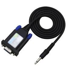 CI-V CT-17 CAT Cable for Icom Radio IC-707 IC-718 IC-725 IC-726 IC-728 IC-729