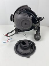 Dyson DC41 Upright Vacuum ParT MOTOR Housing TESTED