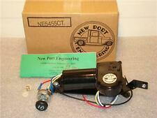 "1954-1955 Chevy ""Pickup"" Wiper Motor Street Rod Newport Engineering #NE5455CT"