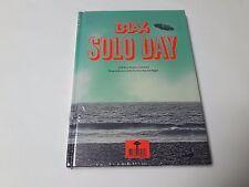 B1A4 K-POP 5th Mini Album [ Solo Day ] CD photobook 112p bookmark Sealed Idol A