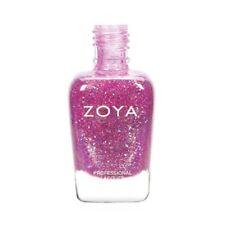 Zoya Nail Polish - Binx #ZP739